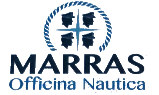 Marras Officina Nautica